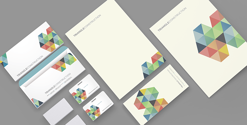 business stationery design printing in oxfordshire kall kwik banbury