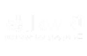 kallkwik